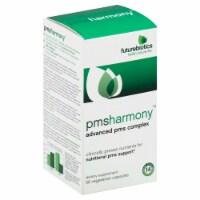 Futurebiotics PMS Harmony Vegetarian Capsules
