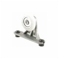 Prime-Line Closet Door Roller,3-53/64  L  N 6620 - 1