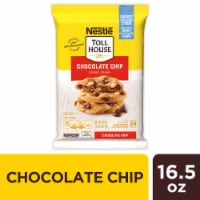 Nestle® Toll House Chocolate Chip Cookie Dough - 16.5 oz