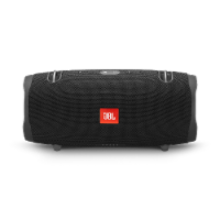 JBL Xtreme2 Speaker - Black