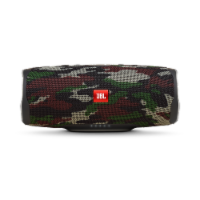 JCL Charge4 Squad Bluetooth Speaker - 1 ct