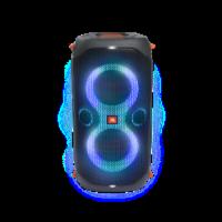JBL Partybox 110 Portable Speaker - 1 ct