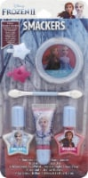 Smackers Frozen 2 Beauty Collection Kit