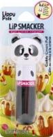 Lip Smacker Panda Lip Balm