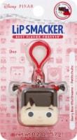 Lip Smacker Boo Pixar Cube Lip Balm