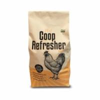 PDZ 250820 10 lbs Chicken Coop Refresher - 1