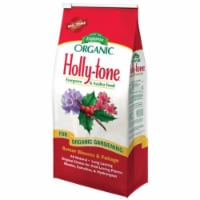 Espoma Holly-tone Granules Organic Plant Food 36 lb. - Case Of: 1; - Count of: 1