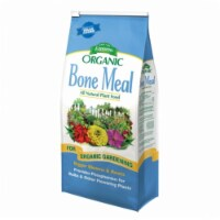 Espoma Bone Meal Natural 4-12-0 Plant Food For Bulbs and Perennials, 10 Pounds - 1 Piece