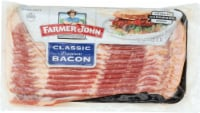 Farmer John Premium Bacon