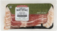 Farmer John California Natural Thick-Cut Uncured Bacon