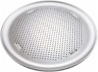 T-fal AirBake Aluminum Perforated Pizza Pan