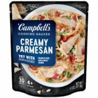 Campbell's Creamy Parmesan Chicken Skillet Sauce - 11 oz