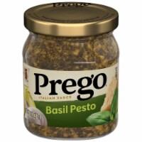 Prego Basil Pesto Sauce