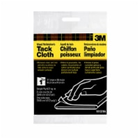 3M Tack Cloth