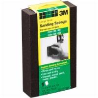 3M Xf/Fine Sanding Sponge DSXF-F-ESF-10