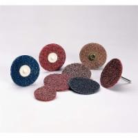 3M Sanding Discs 66000006735