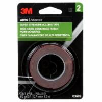 3M™ Super Strength Molding Tape