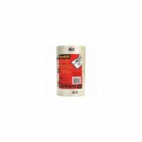 Scotch - 1