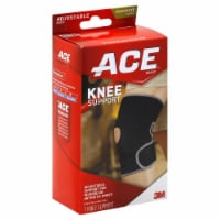 Ace Adjustable Moderate Support Knee Brace