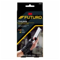 Futuro Deluxe Small/Medium Thumb Stabilizer