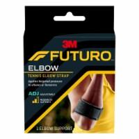 Futuro Adjustable Tennis Elbow Support