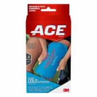 Ace Large Reusable Cold Compress