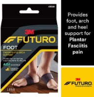 Futuro Adjustable Therapeutic Arch Support
