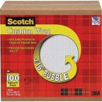 Scotch  Cushion Wrap 7961 - 1