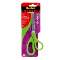 Scotch® Student Scissors