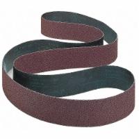 3m Sanding Belt,1/2 In Wx24 In L,CA,60GR  60420006979 - 1
