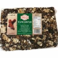 Swad Tamarind India - 500 Gm - 1 unit