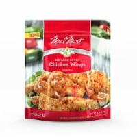 Meal Mart Buffalo Style Chicken Wings