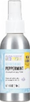 Aura Cacia Peppermint Harvest Aromatherapy Mist