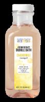 Aura Cacia Tranquility Chamomile Aromatherapy Bubble Bath