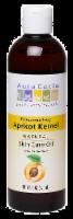 Aura Cacia Apricot Kernel Skin Care Oil