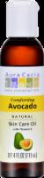 Aura Cacia Avocado Skin Care Oil