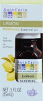 Aura Cacia Renewing Essential Oil