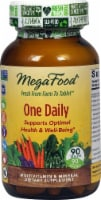 MegaFood  One Daily™ - 90 Tablets