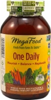 MegaFood  One Daily™ - 180 Tablets