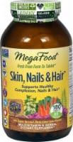 MegaFood  Skin Nails and Hair™