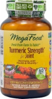 MegaFood  Turmeric Strength™ for Joint