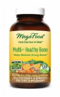MegaFood  Multi for Healthy Bone