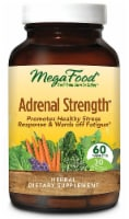 MegaFood  Adrenal Strength®