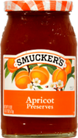 Smucker's Apricot Preserves