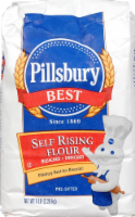 Pillsbury Best Self Rising Flour