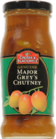 Crosse & Blackwell Major Grey's Chutney