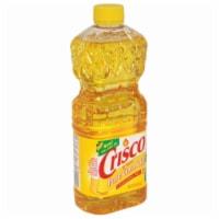 Crisco® Pure Corn Oil