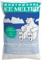 Northwoods Ice Melter
