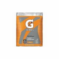 Gatorade Sports Drink Mix,Orange  3957 - 1