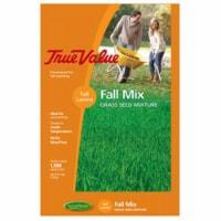 Barenbrug USA 212640 TV 3LB Fall Grass Seed, TV 3 lbs Fall Grass Seed - 1